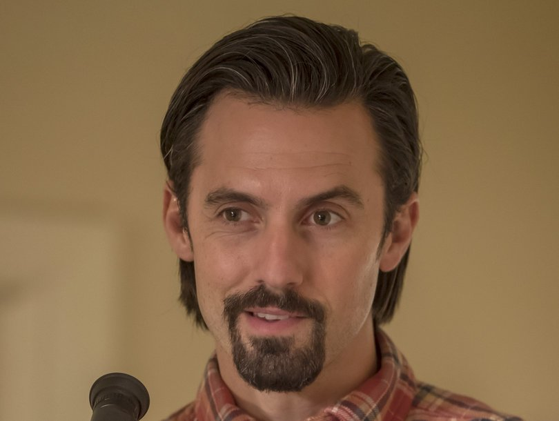 7 'This Is Us' Tissue Moments Ranked: Finally, We Know How It Happened