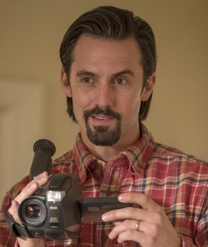 READY: 7 'This Is Us' Tissue Moments Ranked: Finally, We Know How It Happened