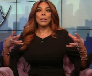 Wendy Williams Is 'Sick of This #MeToo Movement'