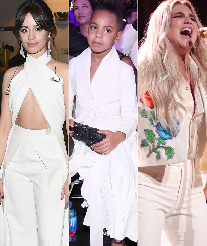 11 Grammys Moments Everyone Will Be Buzzing About