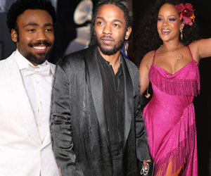 Grammys Performances Ranked From Worst to First