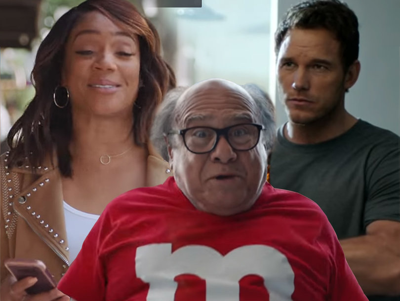Every Super Bowl LII Commercial You Can Watch, So Far
