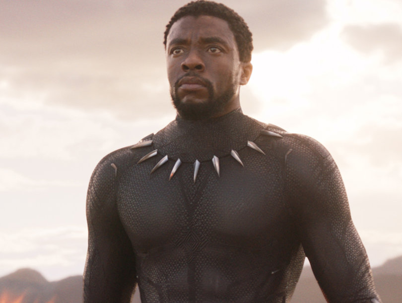 First 'Black Panther' Reviews Are Here: Is It One of Marvel's Best Yet?
