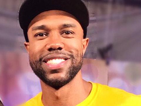 DeMario Jackson's Top 5 'Bachelor' Contestants - Week 5