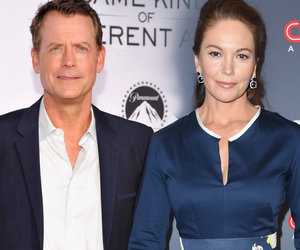 Greg Kinnear and Diane Lane Joins 'House of Cards'