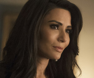 Marisol Nichols Is Ready For 'Riverdale' to Explore Its Supernatural Side