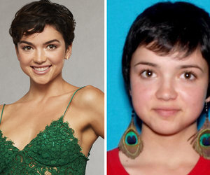 How Bekah from 'The Bachelor' Ended Up on California's Missing Persons Database
