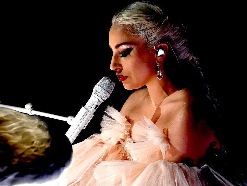 Lady Gaga Cancels Final 10 Dates of the Joanne World Tour Due to 'Severe Pain'