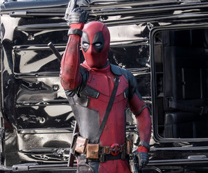 Deadpool Live-Tweeted the Super Bowl and Hilariously Mocked Tom Brady
