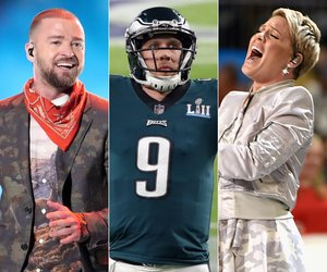 16 Times Twitter Freaked Out on Super Bowl Sunday