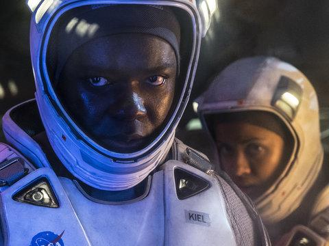 Critics Destroy 'Cloverfield Paradox': 'Godawful,' 'Monsters Deserved Better'
