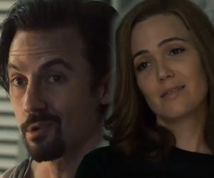 The Funniest Ways Fans Are Losing Their Minds Over Tragic 'This Is Us' Death