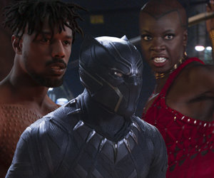 8 Best 'Black Panther' Reviews, So Far -- Here's Why Critics Love It