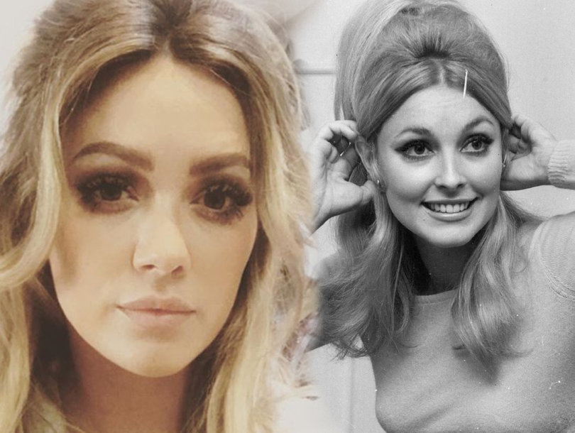 Sharon Tate's Sister Slams Hilary Duff's 'Classless' Movie About the Actress' Murder