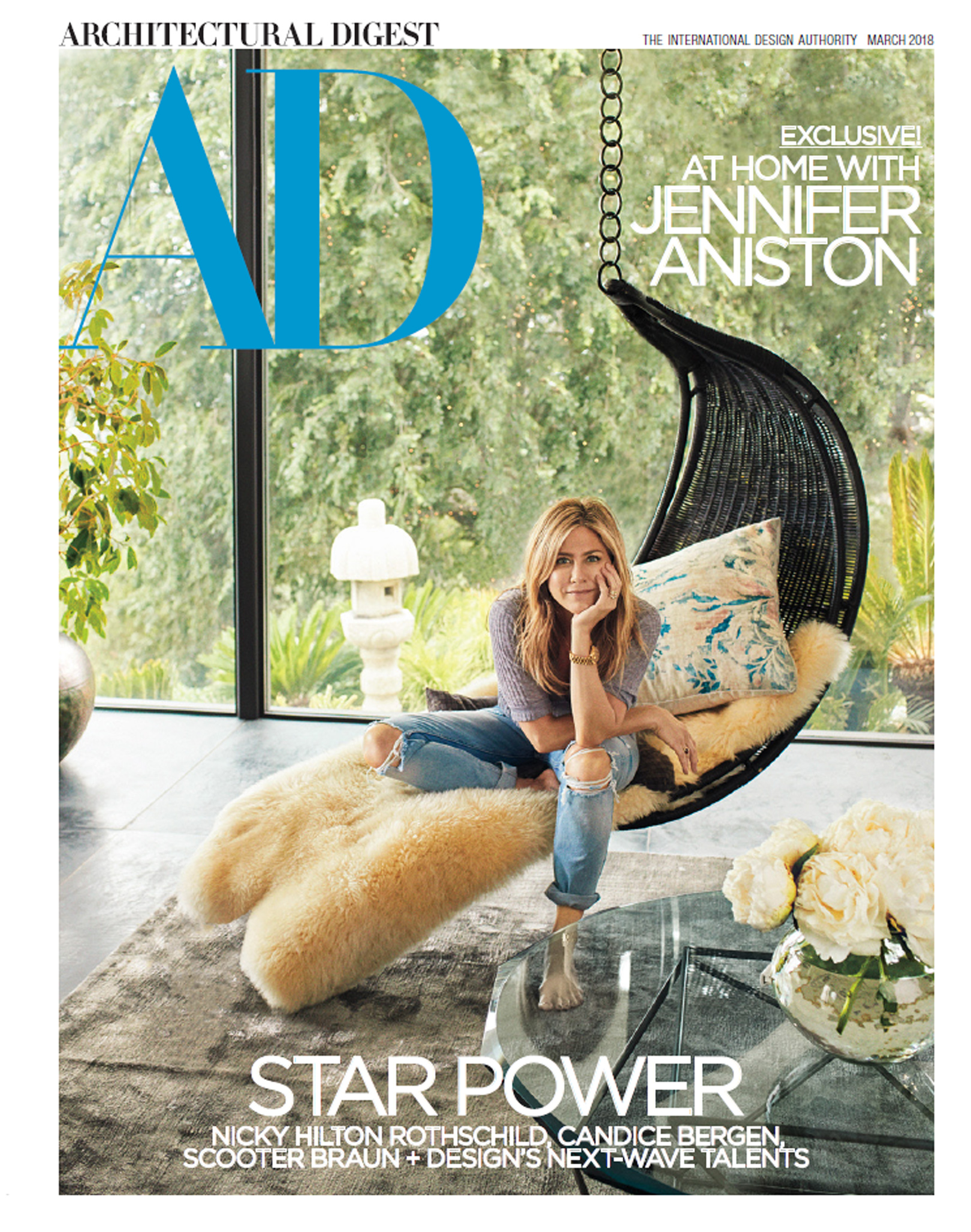 Jennifer_Aniston_AD_Cover