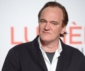 Quentin Tarantino Backpedals and Admits Roman Polanski Victim 'WAS Raped'