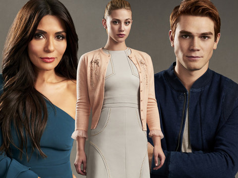 'Riverdale' Showrunner Spills on Every Shocking 'Tell-Tale Heart' Twist