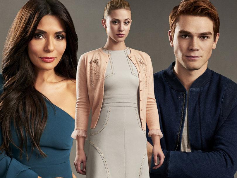 'Riverdale' Showrunner Robert Aguirre-Sacasa Breaks Down Every Shocking 'Tell-Tale Heart' Twist