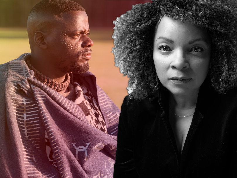 The Woman Who Dressed Wakanda: 'Black Panther' Costumer Designer Calls Daniel Kaluuya's Outfit 'Bane of My Existence'