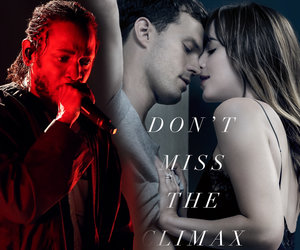 'Black Panther,' 'Fifty Shades' Soundtracks Top #NewMusicFriday