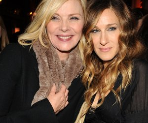 Kim Cattrall Lashes Out at Sarah Jessica Parker: 'You Are Not My Friend'