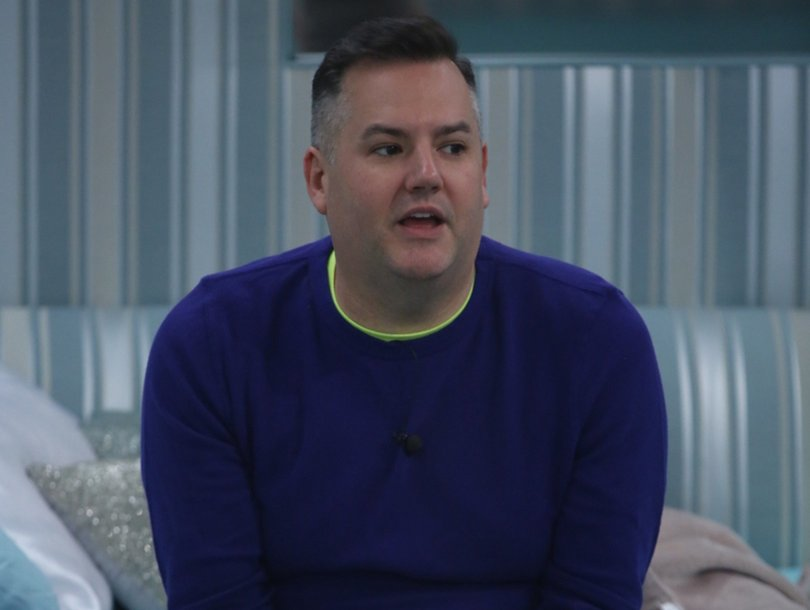 'Celebrity Big Brother' Blowout: Ross Matthews Stands Up to Omarosa as House Turns on Her