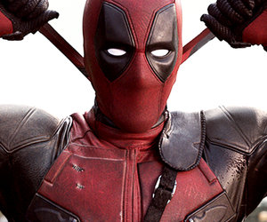 'Goonies' Fans Will Love Deadpool's Birthday Gift for Josh Brolin