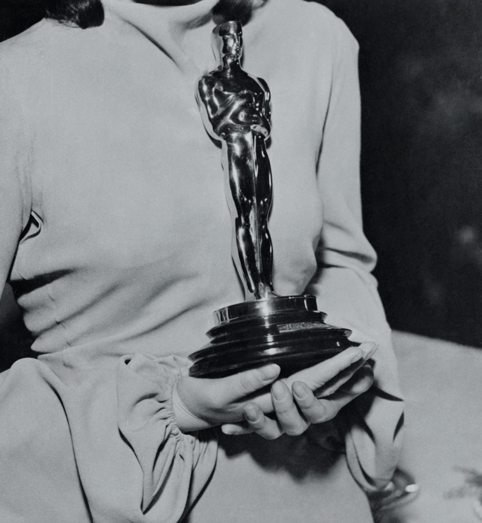 1939_Oscar_Inset