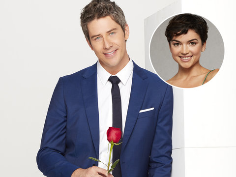 'The Bachelor' Boots 3 Most Fascinating Contestants