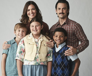 'This Is Us' Season 3 Will Explore This Character's 'Secrets'