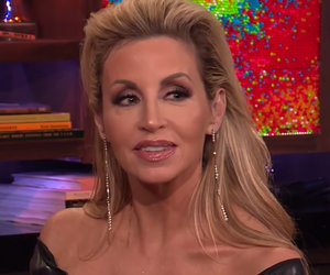 Is Camille Grammer Rejoining 'Real Housewives of Beverly Hills'?