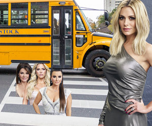 Dorit Throws Three Housewives Under the Bus in One Episode