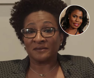 Wanda Sykes Skewers Omarosa as 'One of the Great Fails in Black History'