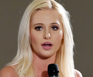 Parkland Florida Shooting Survivors Put Tomi Lahren on Blast: 'STFU'