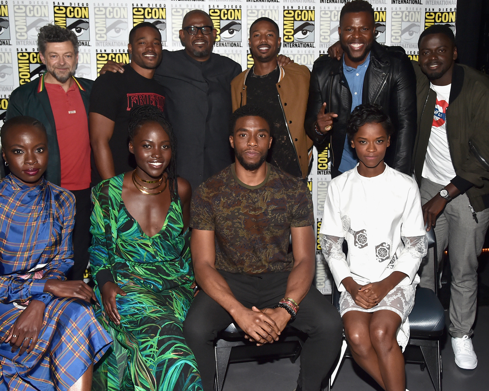 black_panther_cast_getty_inset