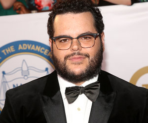 Josh Gad Rips 'Worthless' Politicians After Friend Loses Son in Shooting
