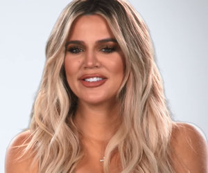 Why Khloe Kardashian Thinks Kris Jenner Is 'Such a Whore'