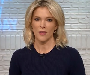 Megyn Kelly Unleashes Epic Rant on Gun Reform and Weak Politicians