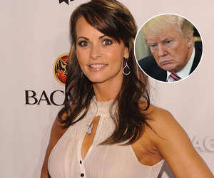 6 Juiciest Details From Trump Playmate Affair Exposé