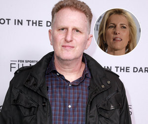 Michael Rapaport Tells Laura Ingraham to 'Dribble Deez Nuts'