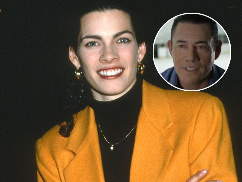 Nancy Kerrigan's Attacker Recalls 'Periodically Beating People for Money' in New Documentary