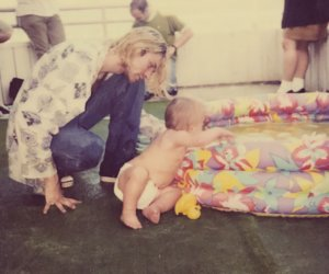 Frances Bean Cobain Honors Late Father Kurt Cobain on 51st Birthday