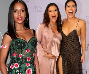 All the Must-See Looks From the 20th Annual CDGAs