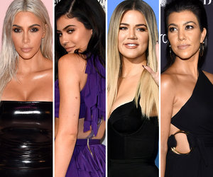 E! Exec Says Kardashians Don't Promote Female Objectification, Explains Kylie's 'KUWTK'…