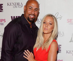Kendra Wilkinson Slams Reports She's 'Faking' Marital Problems for TV