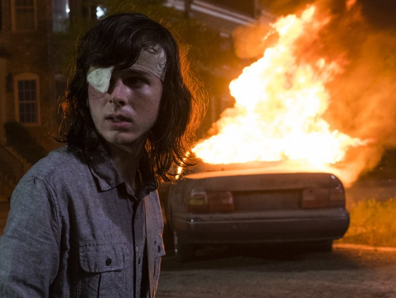 'The Walking Dead' Aftermath: Who Should Die Next After Heartbreaking Loss and Who Probably Will Instead