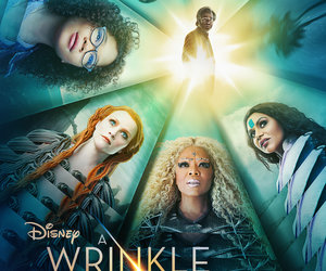 5 Reasons Why Now Is the Perfect Time for Ava DuVernay's 'A Wrinkle In Time'