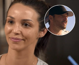 'Vanderpump Rules': Scheana Refuses to Believe Rob's Just Not That Into Her