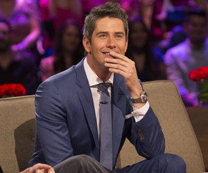'The Bachelor' Women Tell All, Yell All and Spill All the Tea