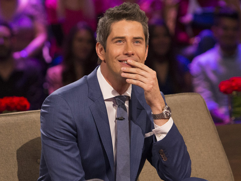 'The Bachelor' Women Tell All, Yell All and Spill All the Tea on ABC Special